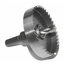 Коронка по металу 14 мм, TCCN