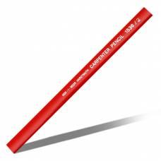 Будівельний олівець плотницкий