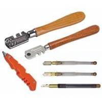 Инструменты для плитки и стекла