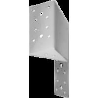 Стандартная угловая пластина 95х35х35 мм